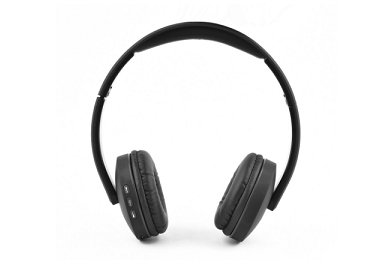 Ambrane WH-5600 Wireless Headphones With Ambient Noise Cancellation Launched In India At Rs 1,999