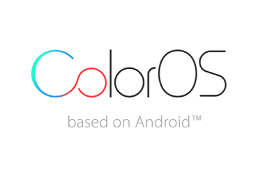 Oppo Comes Up with ColorOS 7 Technology This November