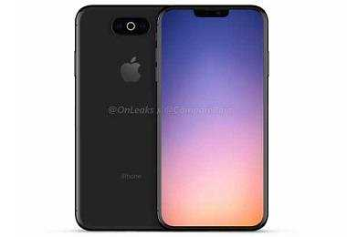 [CompareRaja EXCLUSIVE] iPhone XI (2019) will Feature 10MP Selfie Camera, Lightning Port